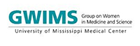GWIMS logo