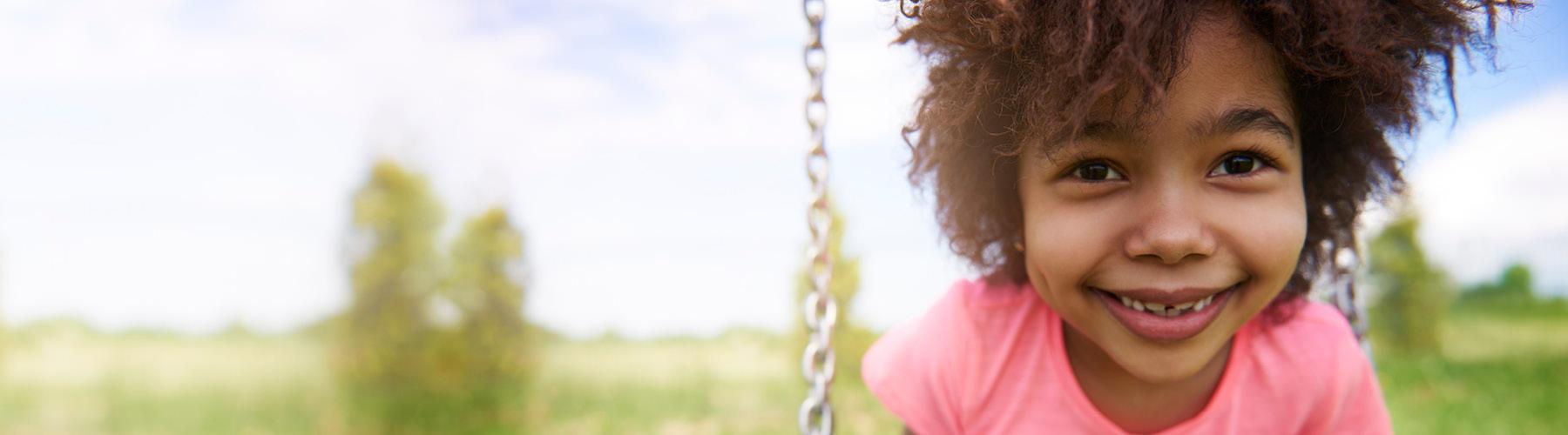 Children's GI (Gastroenterology) - University of Mississippi Medical