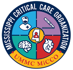 micco logo patch.png