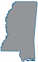 State-of-MS-128-205-thin-blue.png