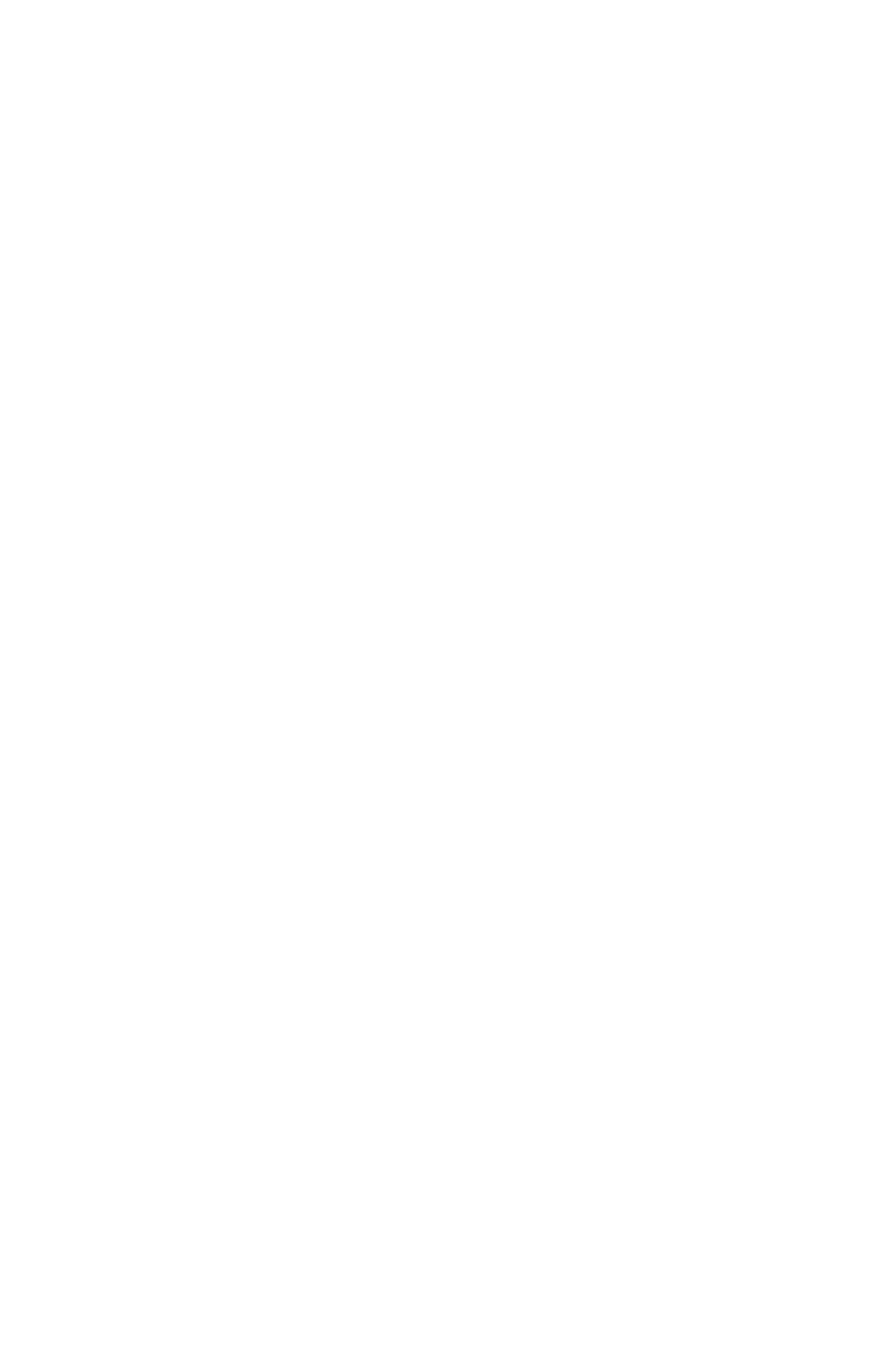 Graphic of a question mark