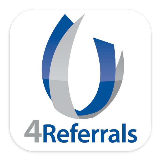4referrals.jpg