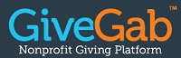 givegab-logo-dark-tm-2015.jpg