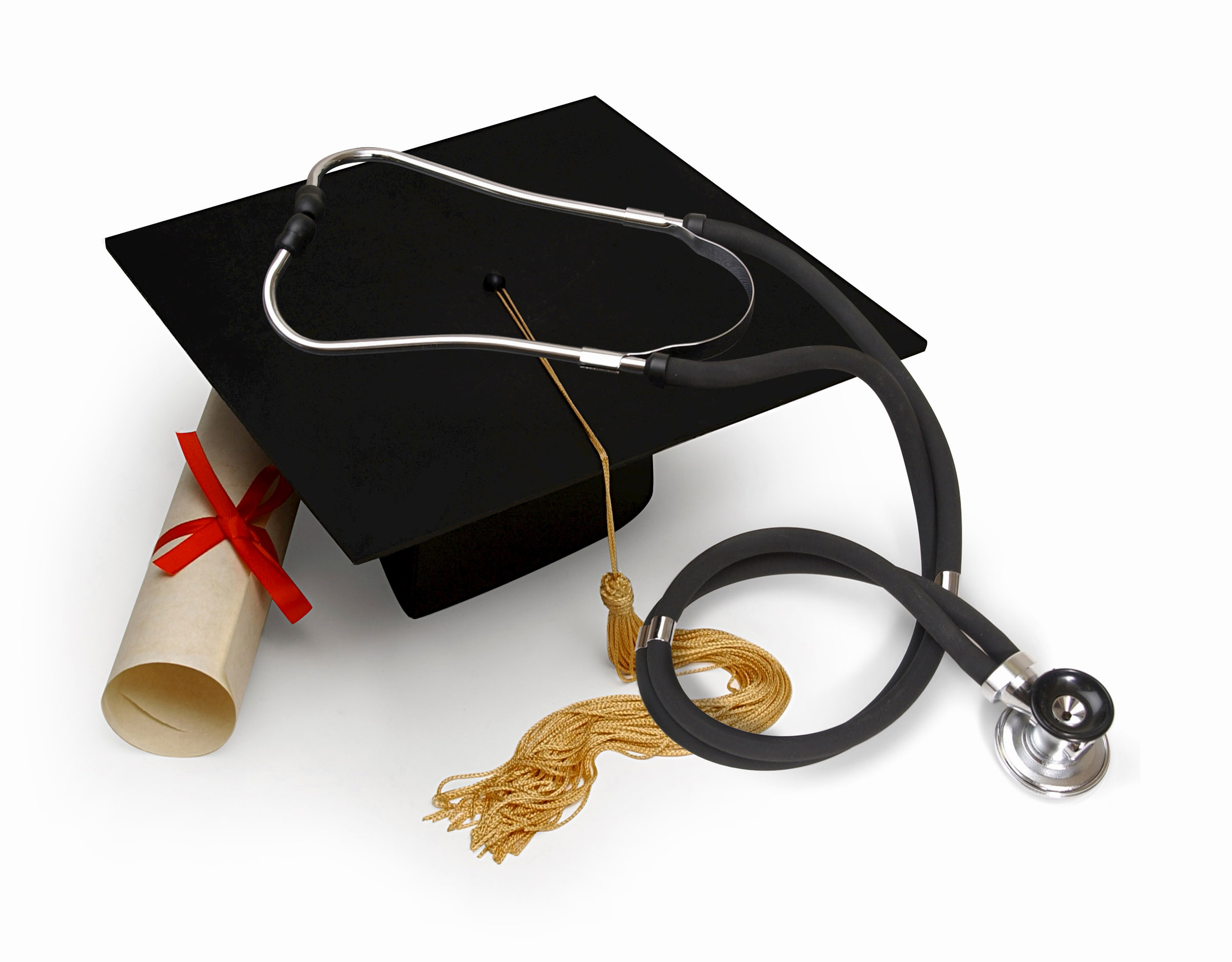cap, diploma and stethoscope.jpg