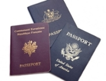 ois---passport.jpg