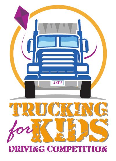 trucking_for_kids_logo.jpg