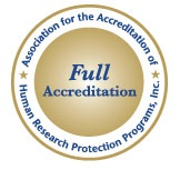 irb-accreditation_seal_color.jpg