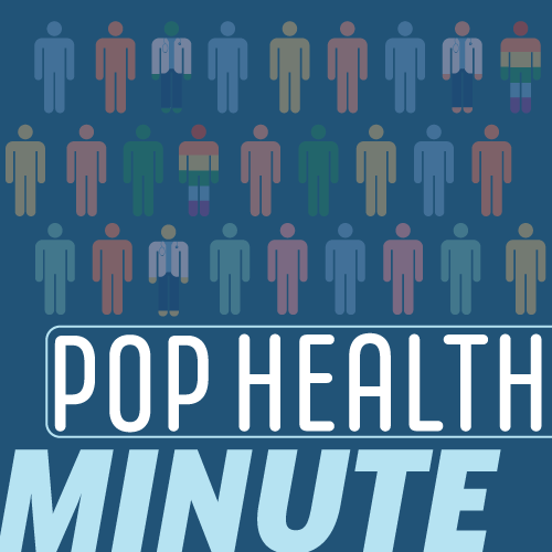 PopHealth-Minute-Logo.png