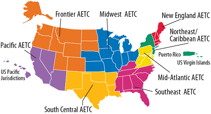 map_aetc_2015_675px_367.png