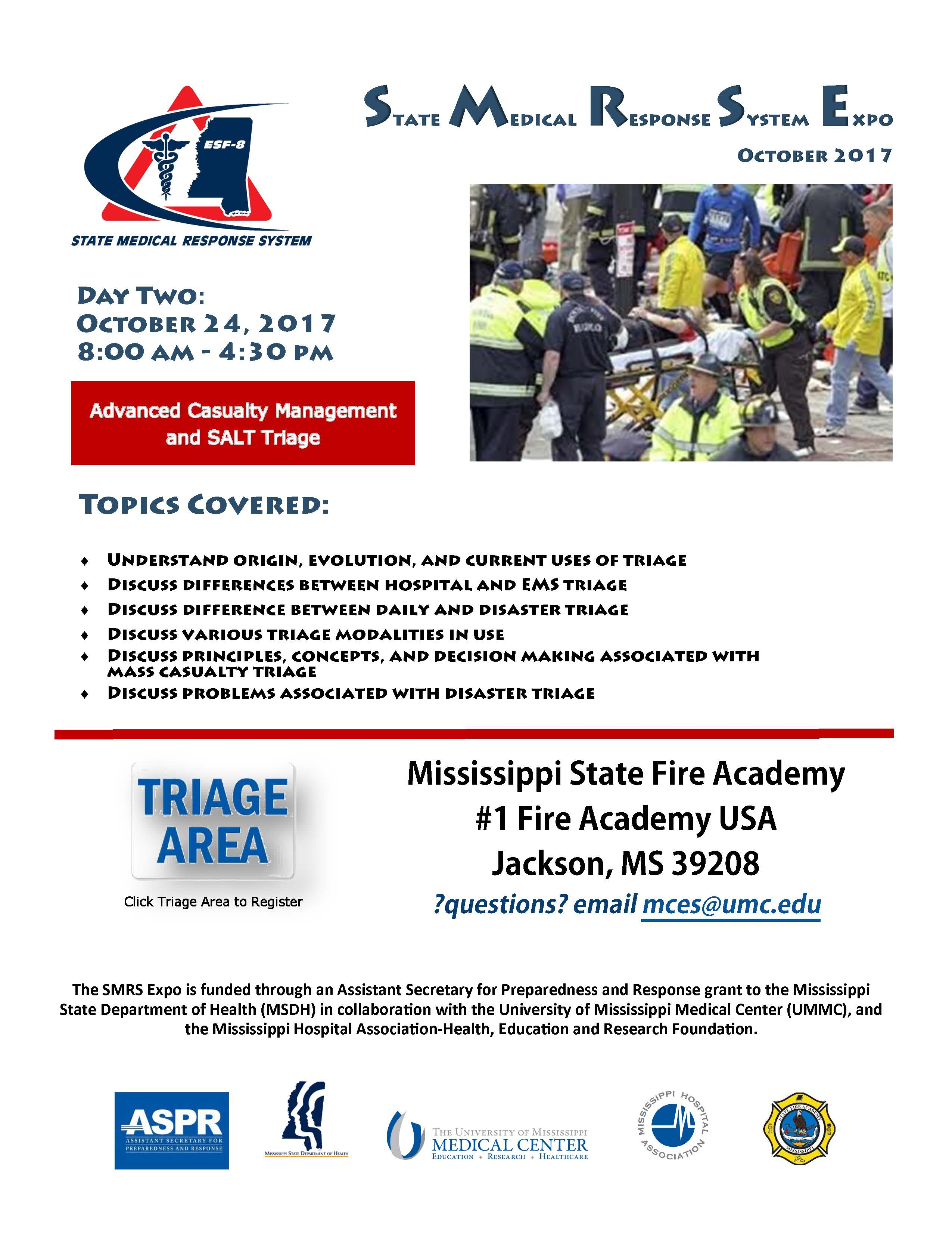 final-day-2-mass-casualty-smrs-expo-oct.-2017-msfa-flyer.jpg