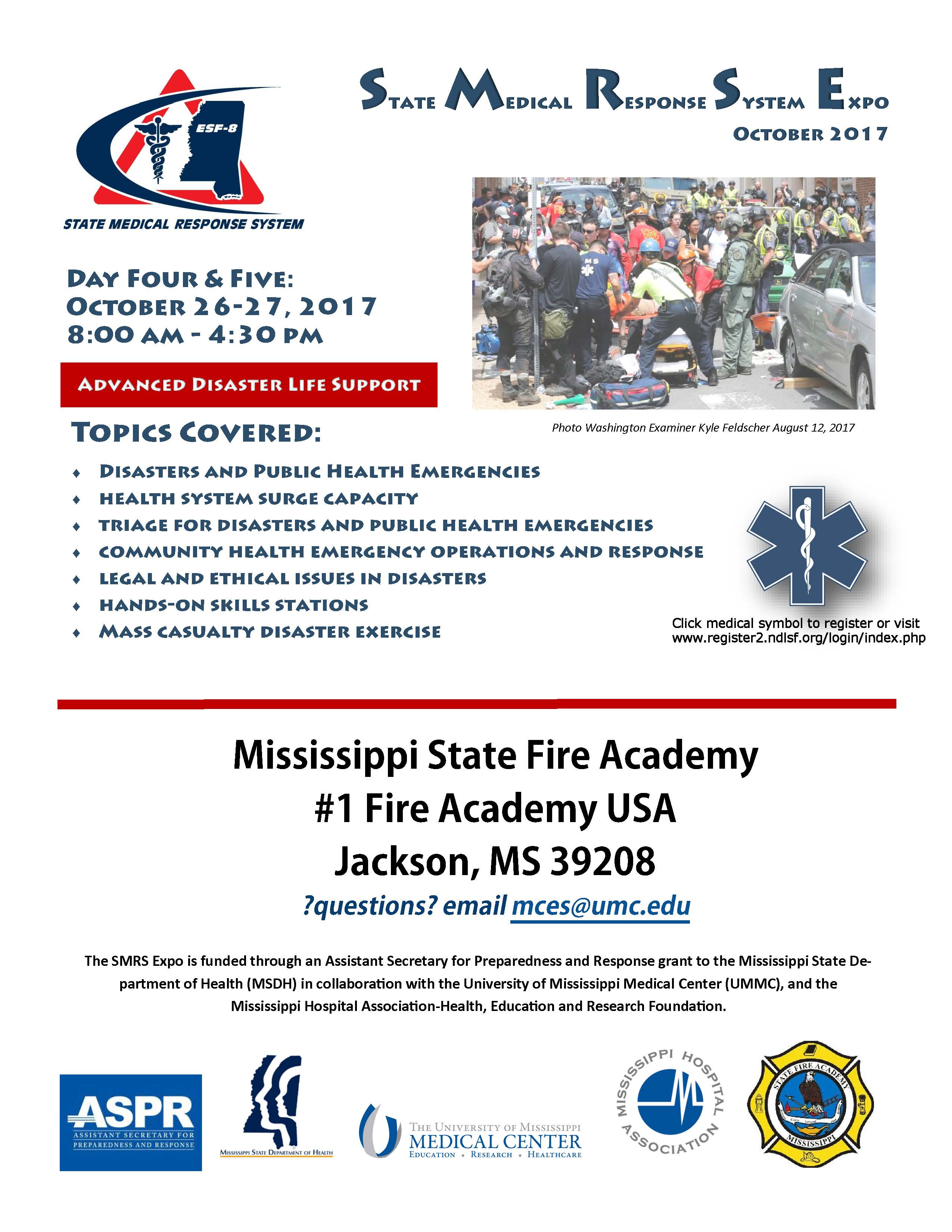 final-day-4-and-5-adls-smrs-expo-oct.-2017-msfa-flyer-002.jpg