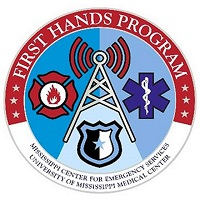 First Hands logo.jpg