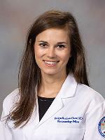 Renfrow, Kaitlyn N., MD