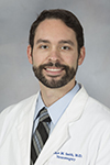 Smith, Andrew M., MD