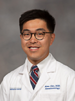 Hsu, Alan R., MD