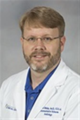 Search - University of Mississippi Medical Center