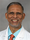 Vijayakumar, Srinivasan, MD