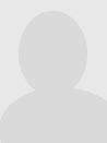 Shekhar, Shashank, MD