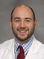 David Cretella, PharmD