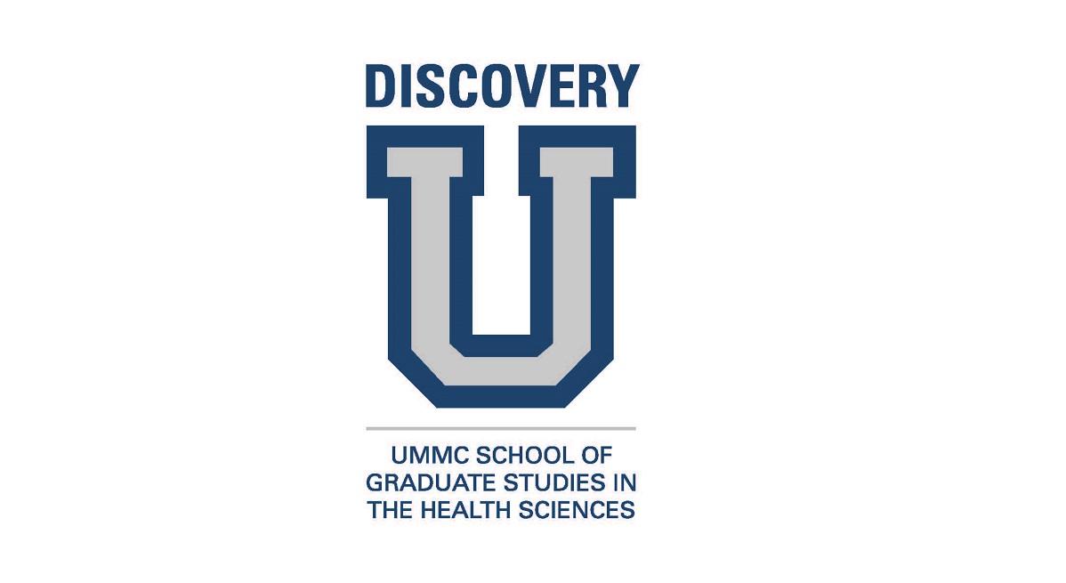 School of Graduate Studies in Health Sciences - University of ...