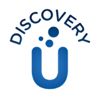 Discovery U logo.png