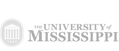 The University of Mississippi