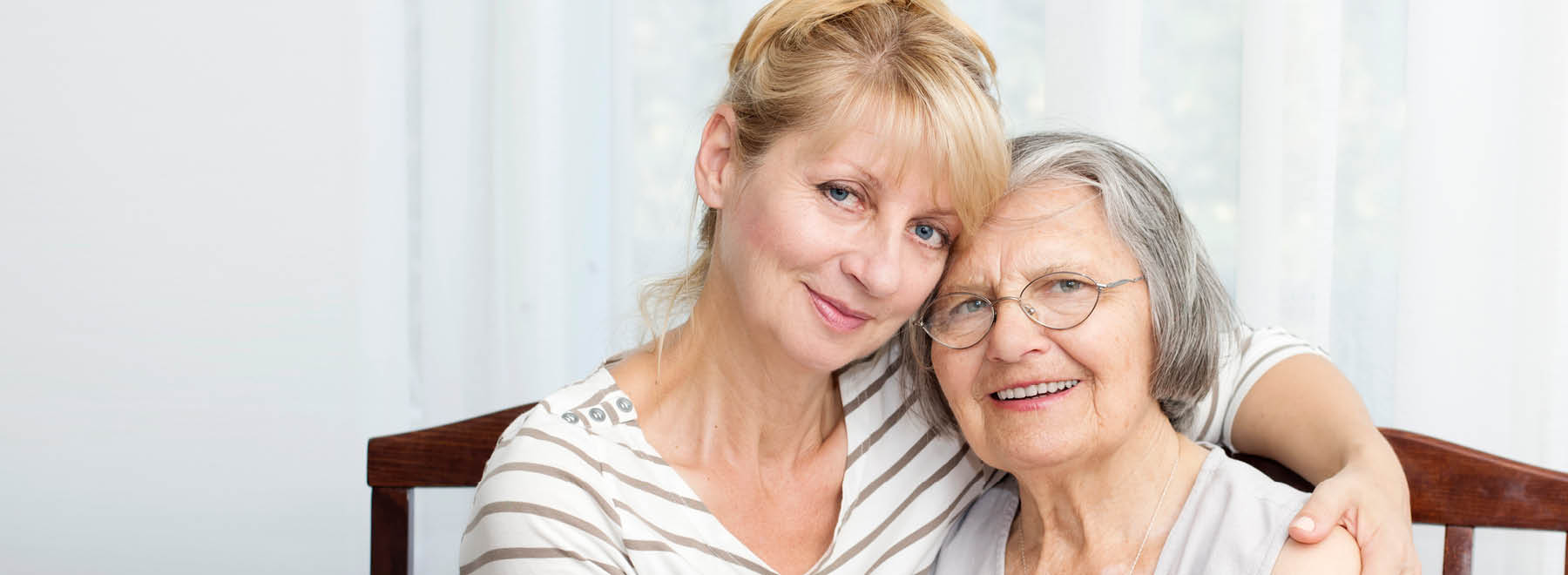 Patient and family caregiver