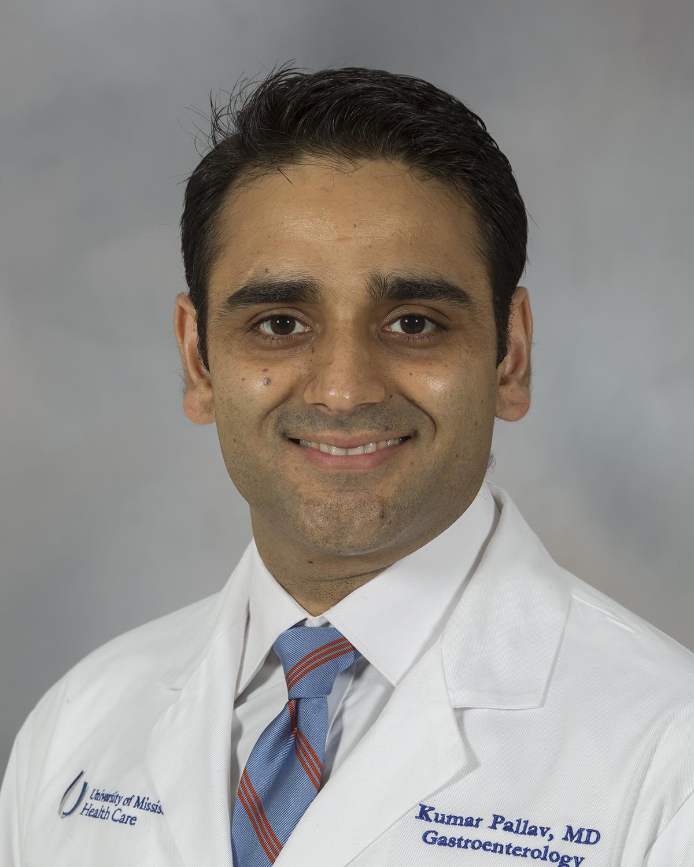 Fetal medicine, gastroenterology fellows among new faculty