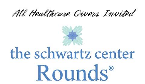 Health disparities discussion, Schwartz Rounds top week's