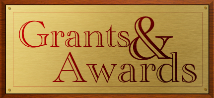 May grants, awards surpass $4.3 million