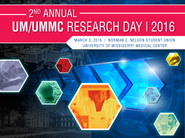 2016 UM/UMMC Research Day preview