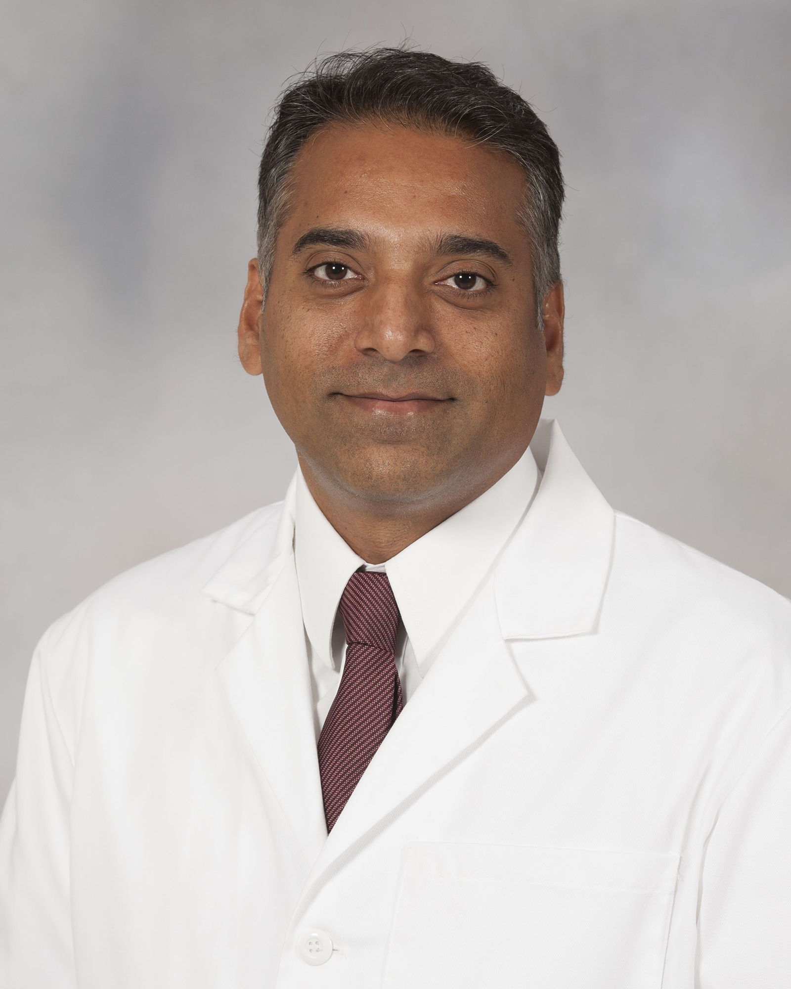 Radiation oncologist earns fellowship, residents achieve Gold ...