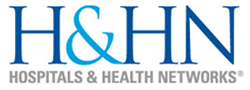 H_and_HN logo