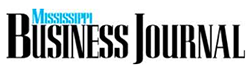 MS Business Journal logo