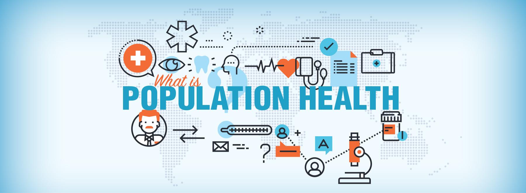 Population Health Data Analyst Jobs Resumes Free Best
