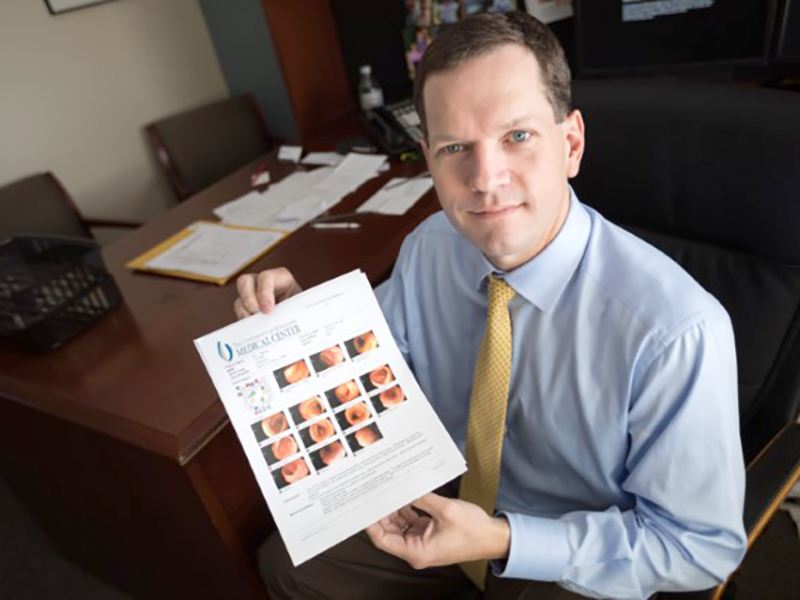 Too often, excuses outweigh commitment to colorectal cancer