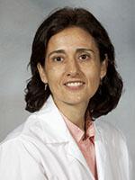 Talks by UAB surgery faculty, UMMC physiology faculty top