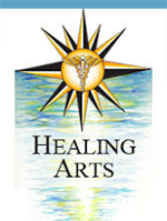 Healing_art graphic