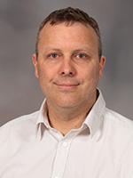 Peds urology specialist, metabolic diseases expert