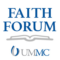 faith forum icon