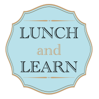 Lunch_learn icon