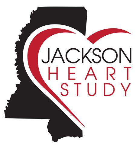 Resized_JHS_heart_text_logo.jpg