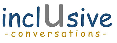 inclusive_conversations_logo.jpeg