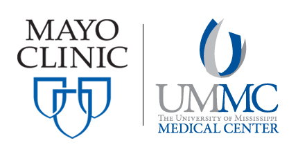 Mayo Clinic, University of Mississippi Medical Center expand relationship with formal collaboration agreement