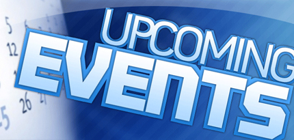 Guest presentations highlight UMMC calendar