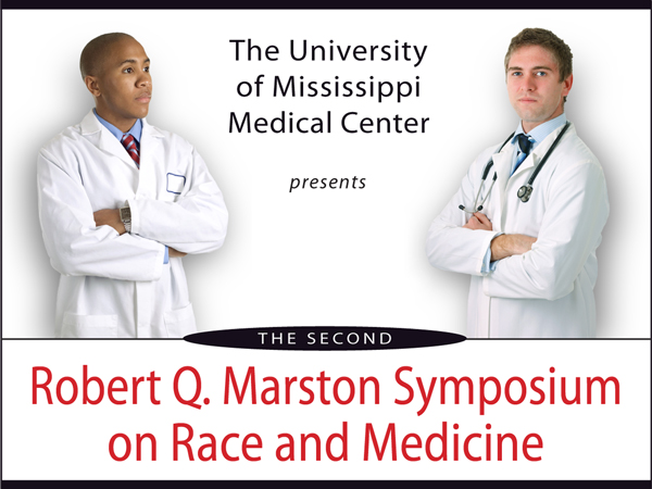 Sequel to Marston Symposium set, registration announced
