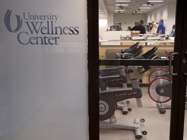 Centers' focus shifting to medically integrated wellness, fitness