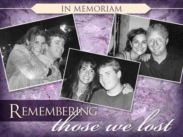 Dental community remembers couples lost in crash