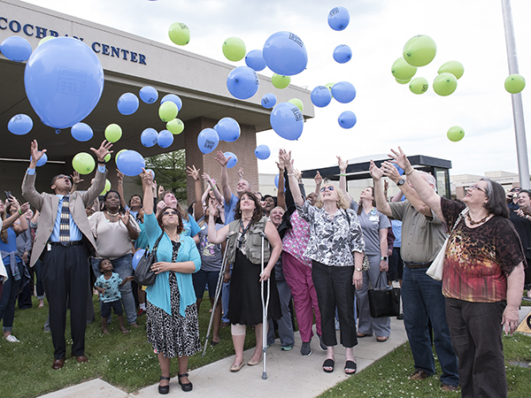 Legacy Lap honors those who gave gift of life