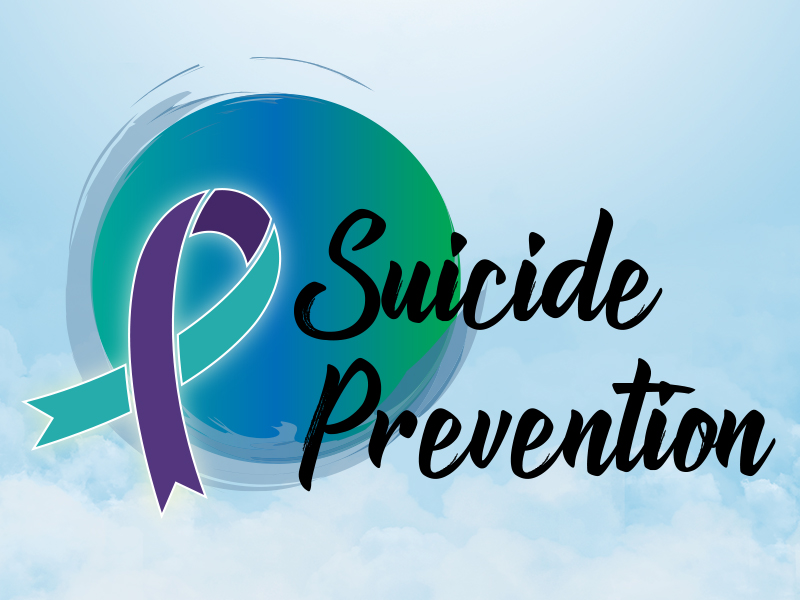 Create action plan to de-escalate thoughts of suicide